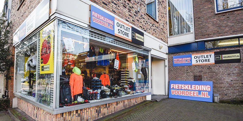 Fietskleding_Voordeel_Winkel-Ouderkerk