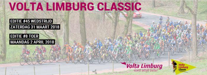 VoltaLimburgClassic