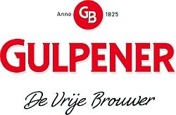 logo_gulpener_small