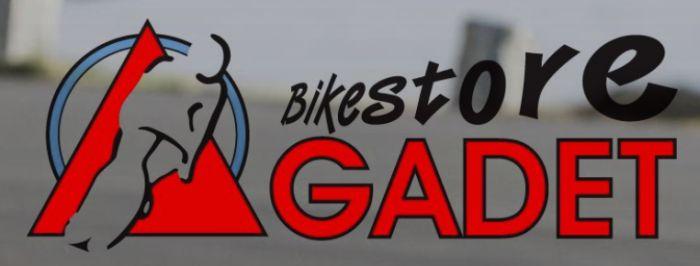 BikestoreGadet