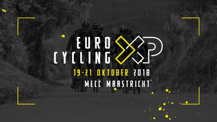 Euro Cycling XP tbv Mh2d nieuwsbrief - afbeelding