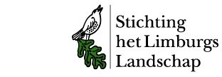Stichting_Llimburgs_landschap