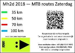routekaartje_barcode