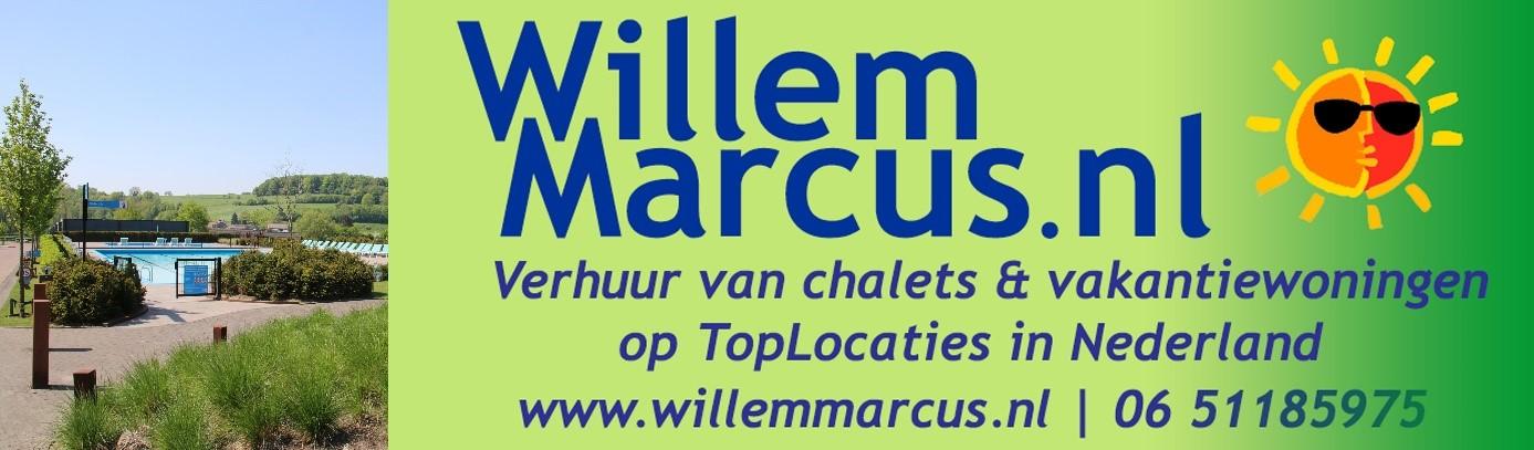 WillemMarcus